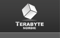 Back to startpage of TERABYTE Nordic